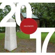 Kalender_Ascheim_2017