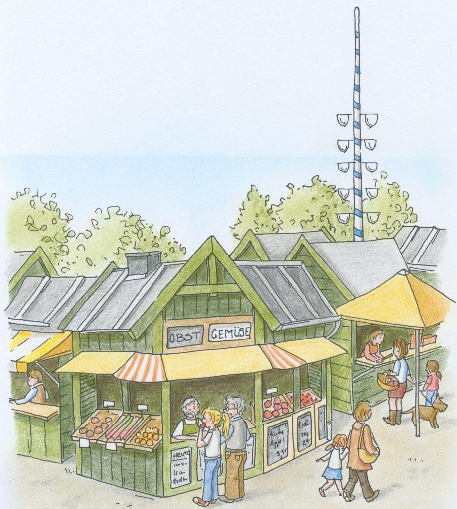 Wiener_Markt