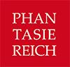 logo-phantasiereich