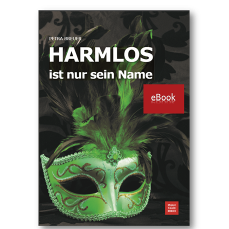 Cover_Harmlos_eBook_Shop
