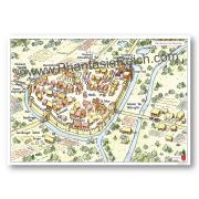 Plakat_Muenchen1Mauerring_WZ_HP