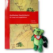 Wiggerl_Buch_HP