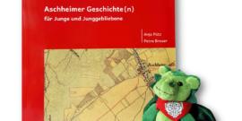 Sach-/Schulbücher