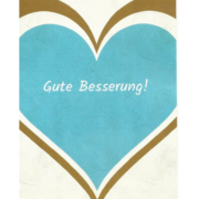 Etikett_GuteBesserung_Shop