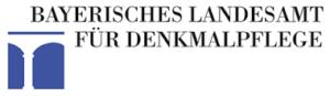 Logo_Denkmalpflege