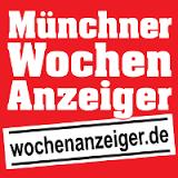 Logo_Wochenanzeiger