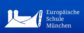Logo_europSchool