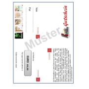 Gutschein_gef_Muster_Shop