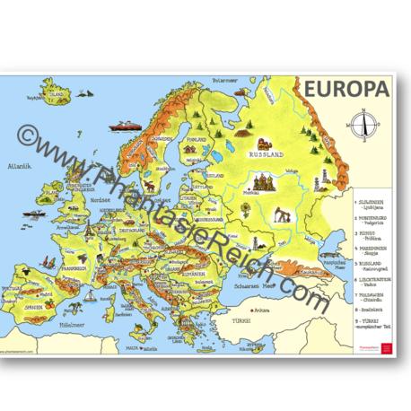 Plakat_Europa_WZ_Shop