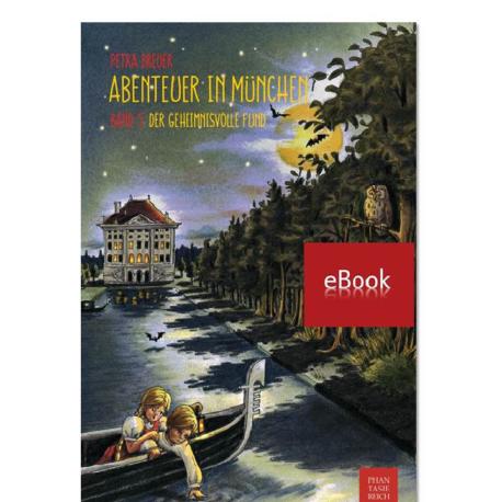 Cover5_eBook_Shop