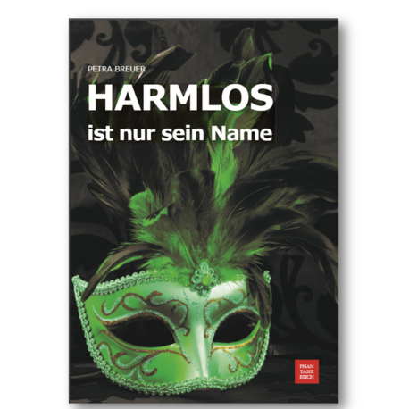 Cover_Harmlos_neu