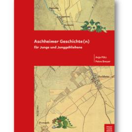 Aschheimer Geschichte(n)