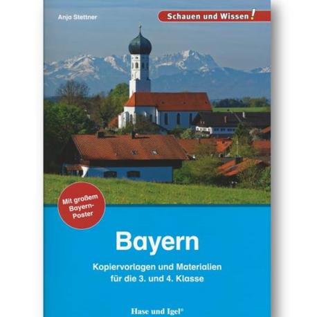 Cover_Bayern_Vorlagen