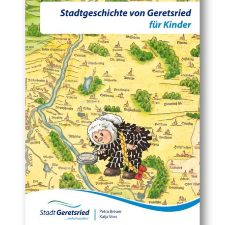 Cover_Geretsried_shop