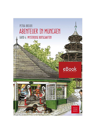 Cover6_eBook_Shop