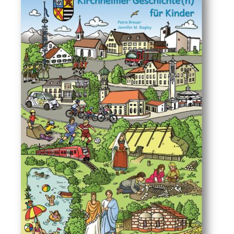 Cover_Kirchheim